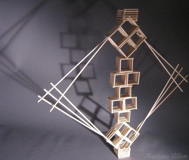 Medium= Skewer Sticks Dimensions=